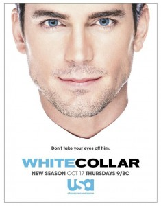 White-Collar-Poster-Season-5