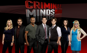 criminal_minds_by_beckaloo-d4cfxq2