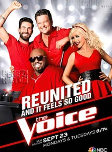 the-voice-reunited-poster-season-5-watermark__oPt