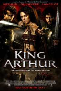 220px-Movie_poster_king_arthur