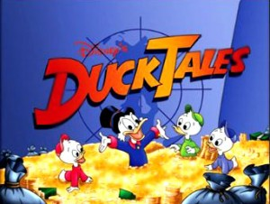 duck_tales_wall_scroll_poster