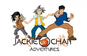 logo-tv-jackie-chan-adventures_full