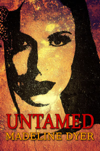 cropped-untamed-24-200x300